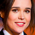 hard candy - ellen page | full hd 1080p