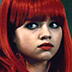 kite - india eisley | hd 720p