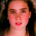 labyrinth / labyrinthe - jennifer connelly | full hd 1080p