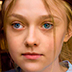 hounddog | upscaled exclusive 8k+ - dakota fanning