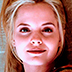 american beauty - mena suvari & thora birch | full hd 1080p