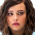 13 reasons why tape 6 side b - katherine langford